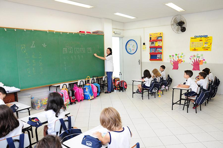 equipe-pedagogica