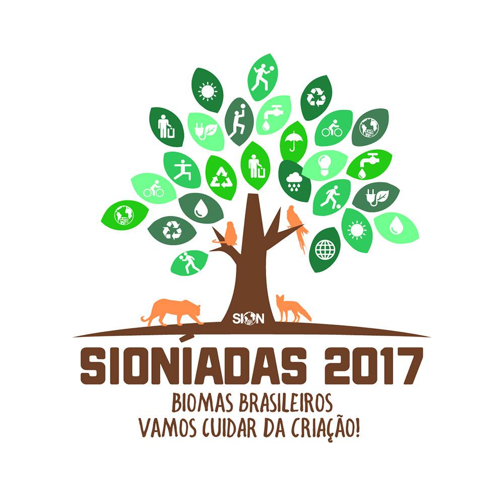 sioniadas-2017