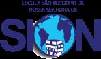 sion-sp