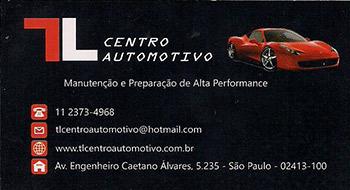 centro-automotivo-2
