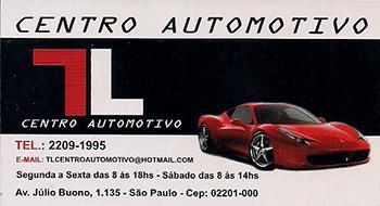 centro-automotivo-pq