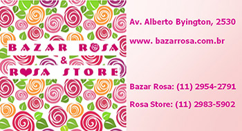 bazar-rosa