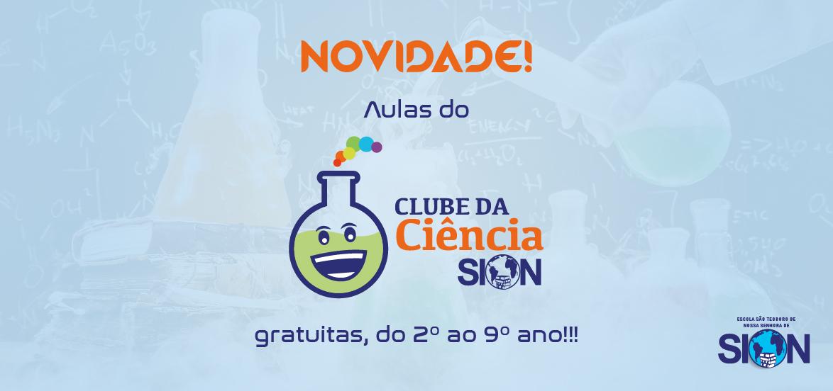 banner-clube-da-ciencia