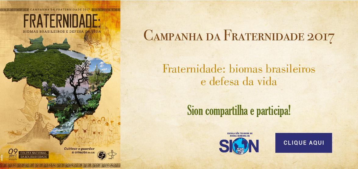 banner-campanha