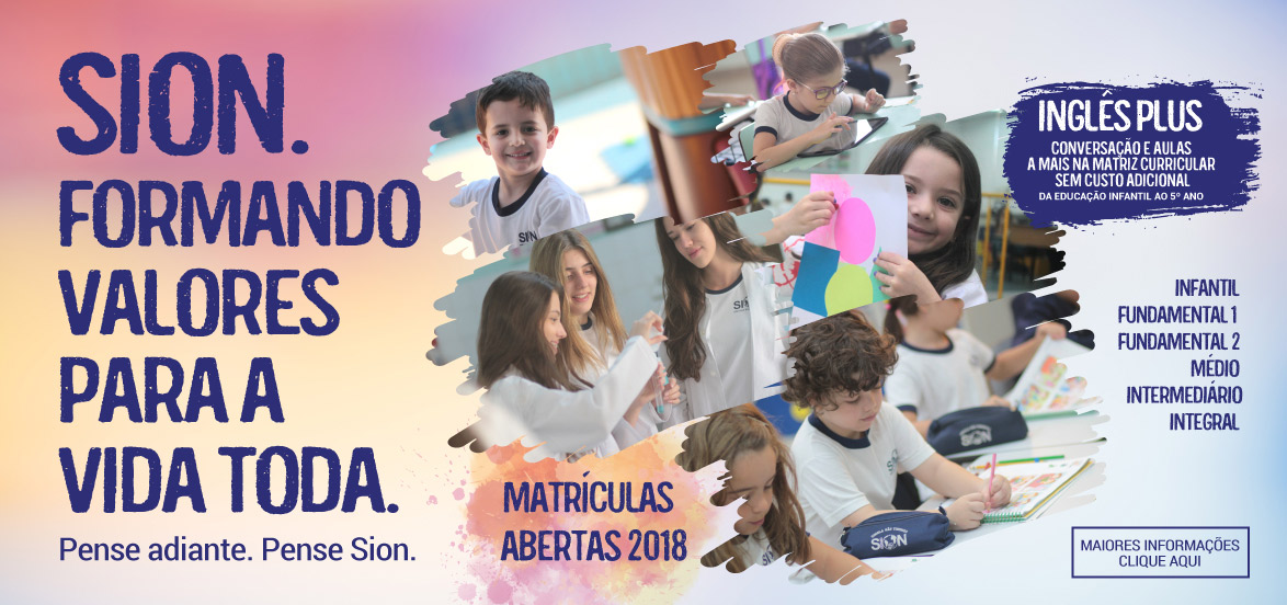 banner-matriculas-abertas-2018