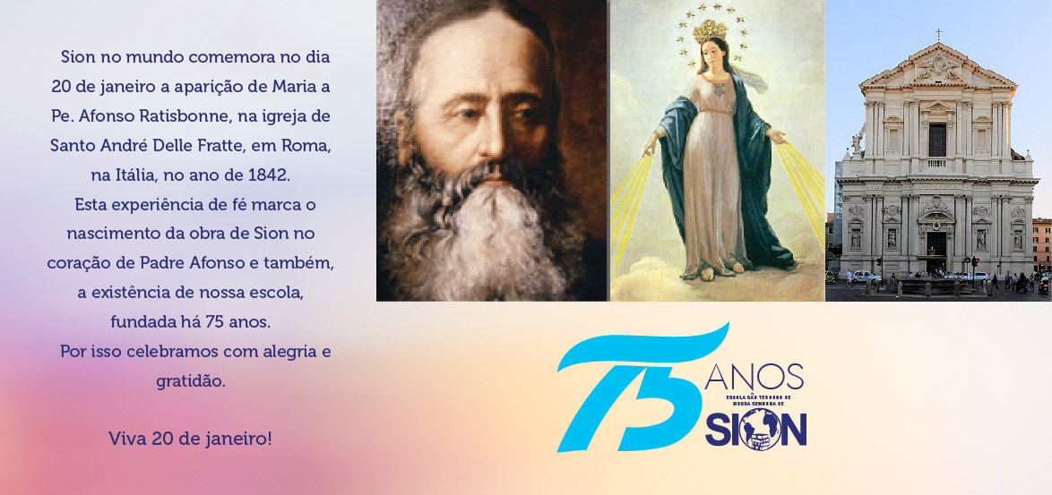 banner-sion-75-anos
