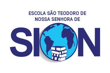 logo-sion