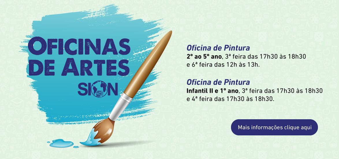 Banners_Oficina-de-Artes