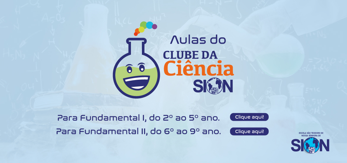 banners-clube-ciencia
