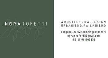 ingra-tofetti