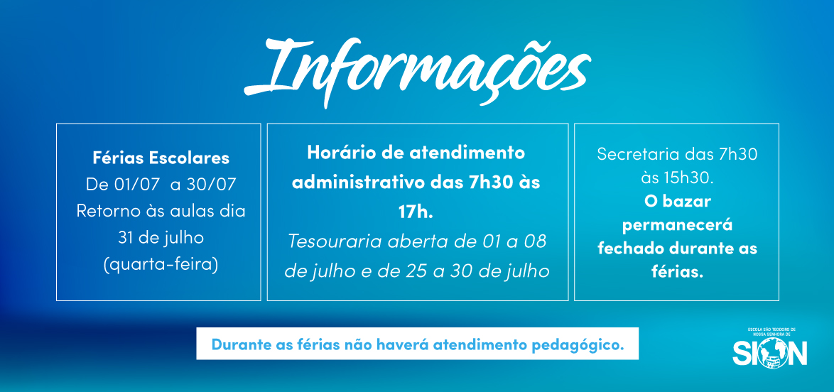 Banner_Férias