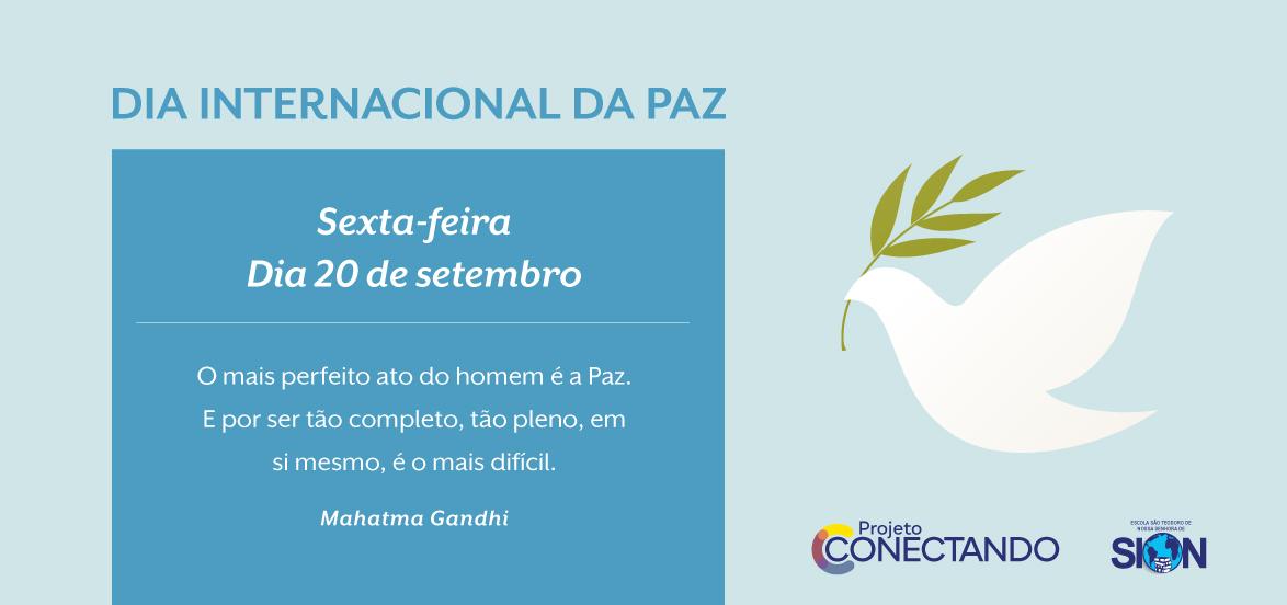 banner-dia-internacional-da-paz