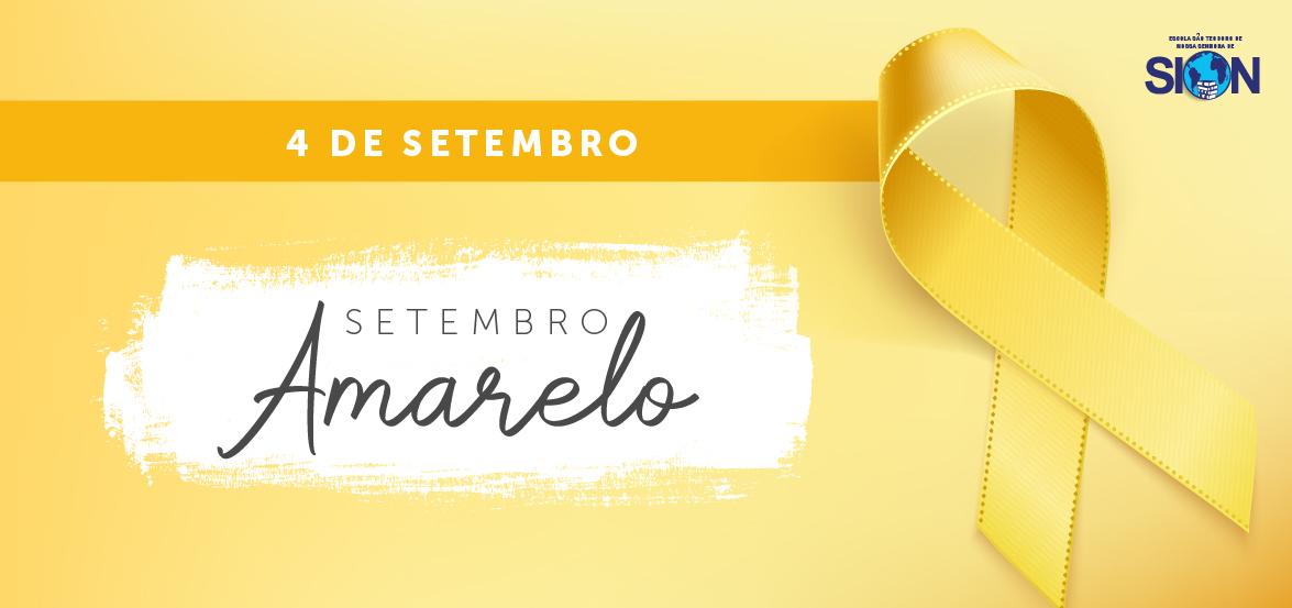 banner-setembro-amarelo