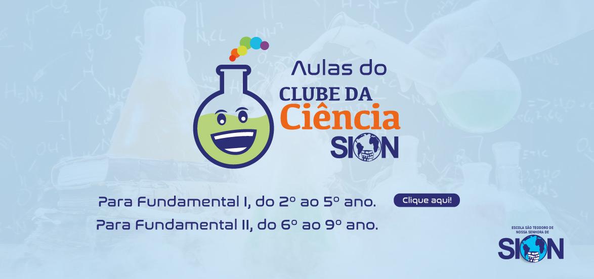 banners-clube-ciencia-2020