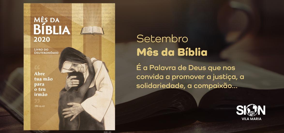 banner-mes-da-biblia