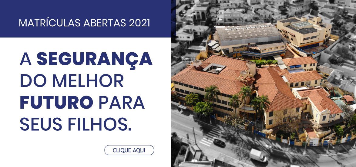 banners-site-campanha