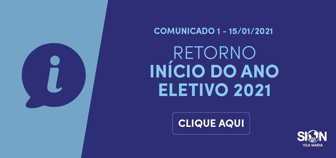 banner-comunicado-1