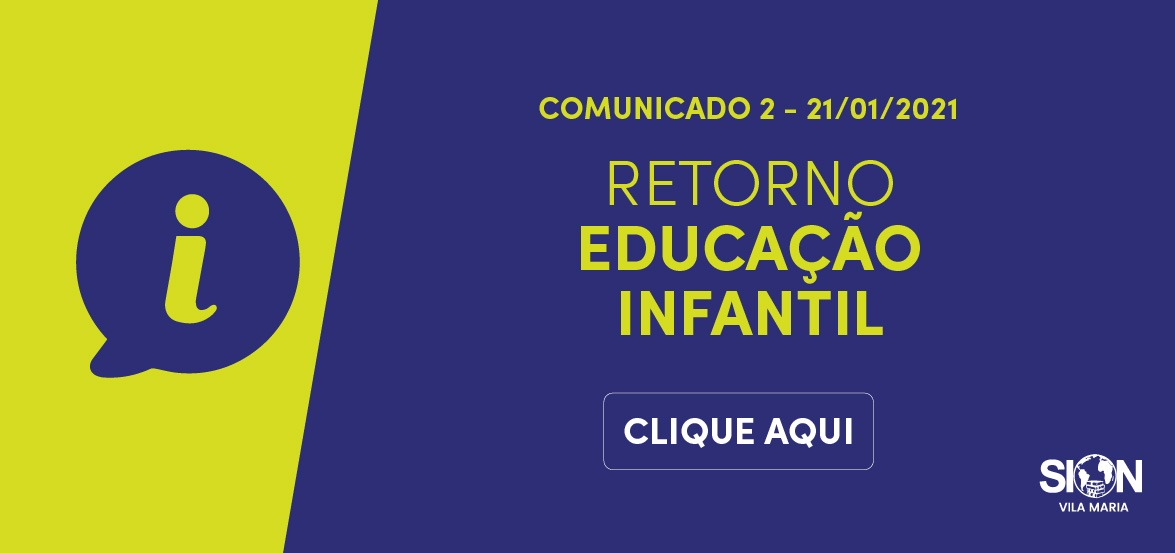 banner-comunicado-2