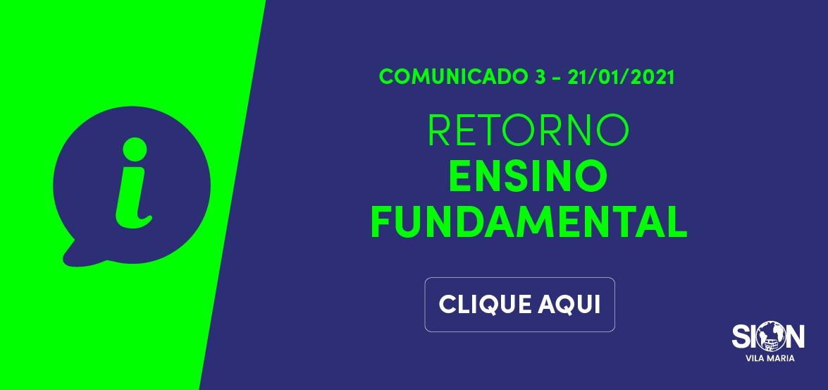 banner-comunicado-3