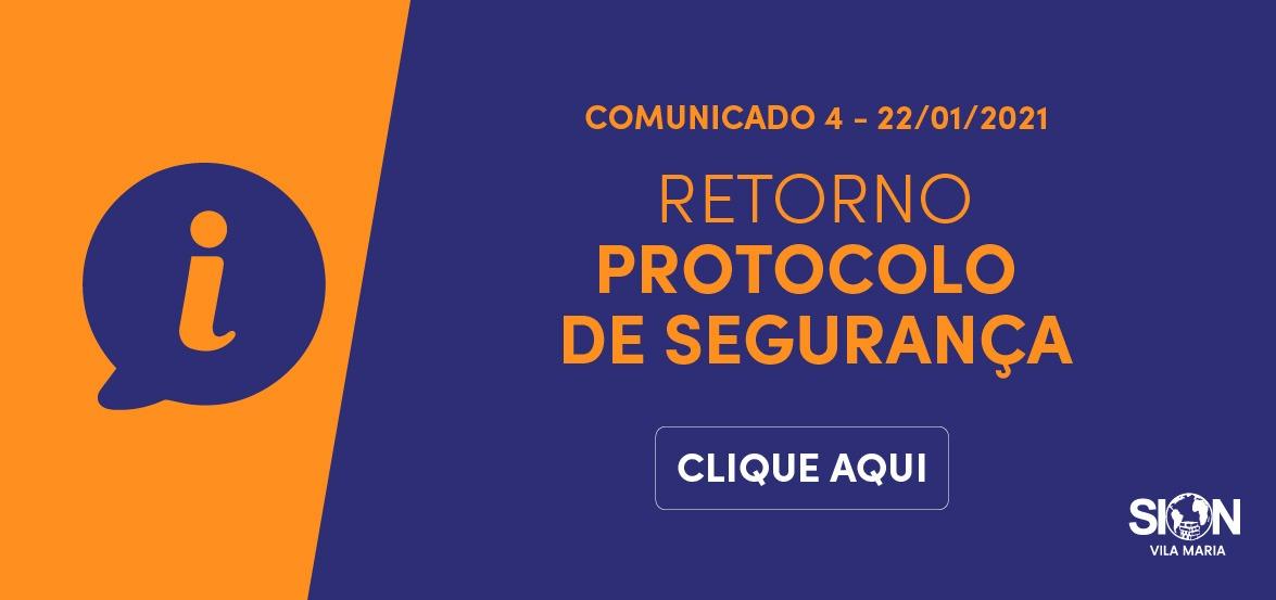 banner-comunicado-4