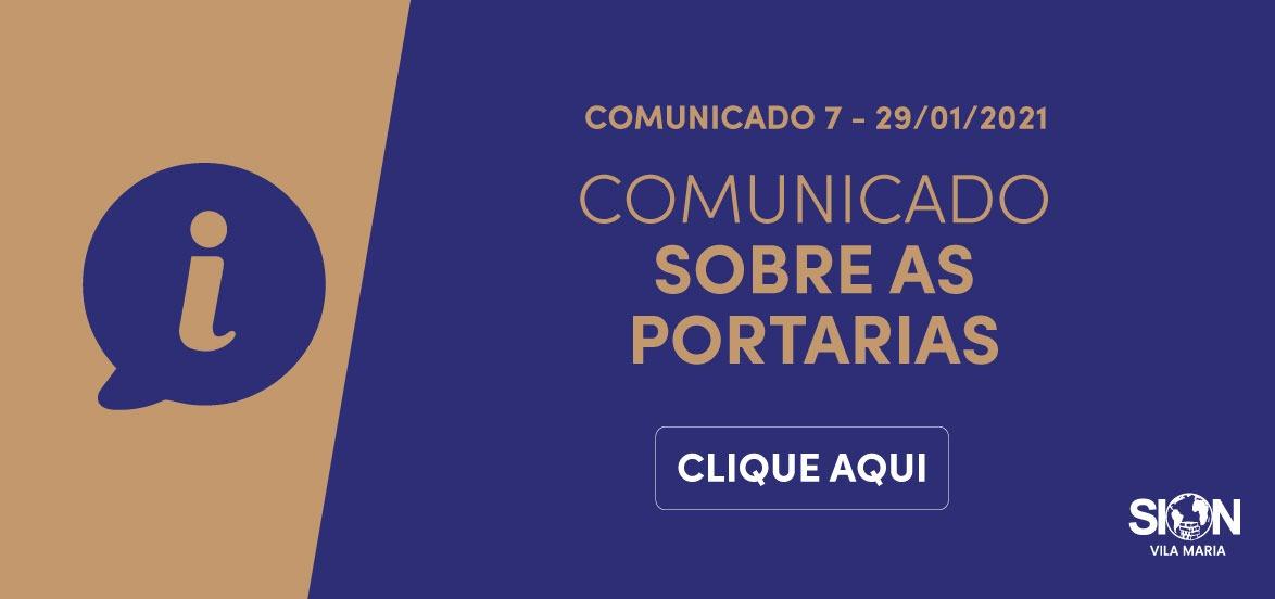 banner-comunicado-7
