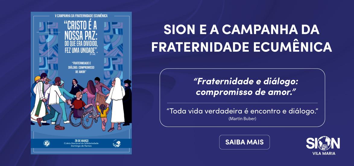 banner-campanha-de-fraternidade