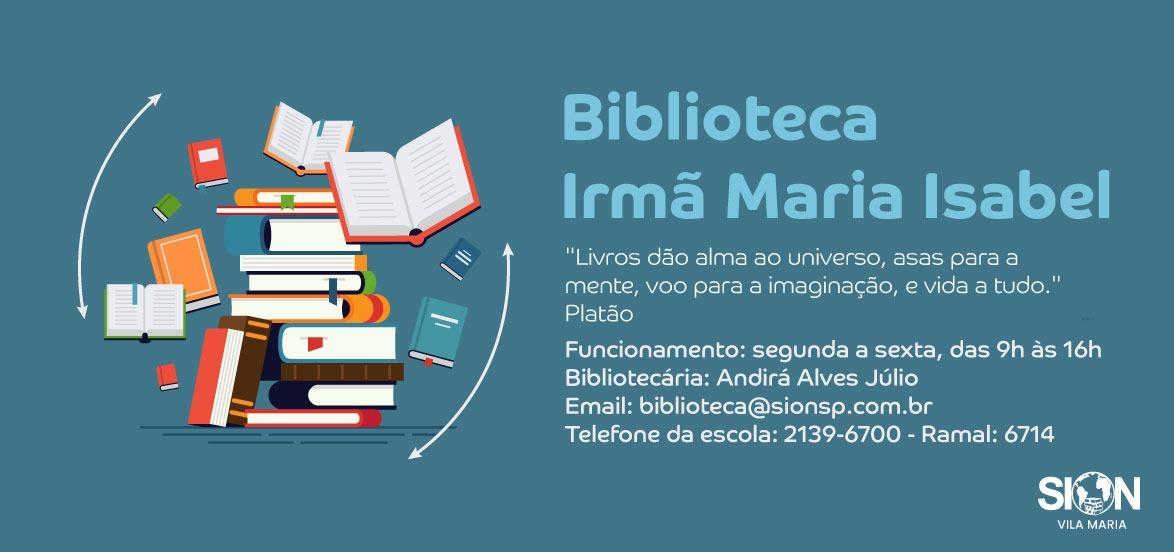 banner-biblioteca