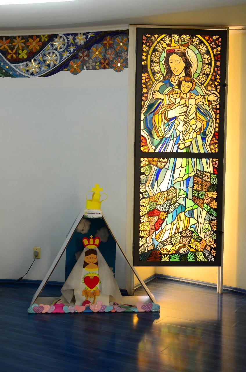 capa-capela