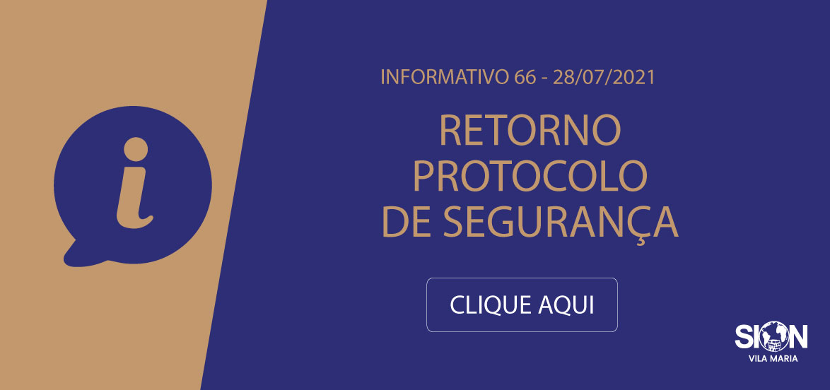 banner-protocolo
